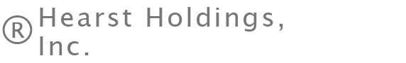 HearstHoldings,Inc.